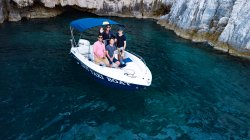 Water Taxi Pula