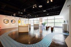 Fubon Living Art Space