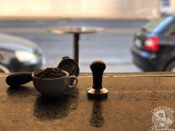 imagen Cafeteria Paradise en Dos Hermanas