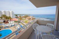 Playa Dorada Aparthotel