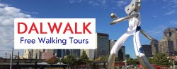 Walking Tours