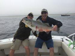 Reelezee Sport Fishing Charters