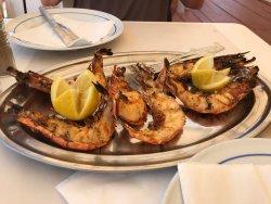 Restaurante Pintadinho