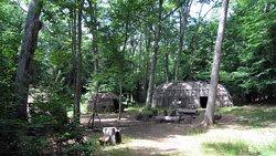 Institute for American Indian Studies