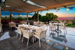 TAO Beach House and Rooftop Bar
