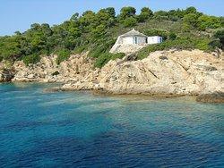 Ekklisia Agios Floros