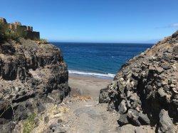 Reserva Natural Especial de Guigui