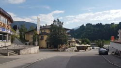 Landhaus Margarethe