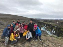 Iceland Explore Tours