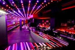 Tunnel Nightclub
