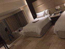 Love Love this resort!!!