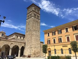 Cattedrale di Santa Maria Assunta