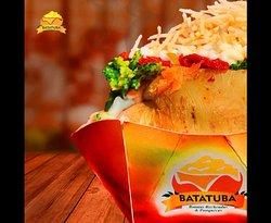 Batatuba