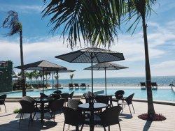 Lafaayette Luxury Suites Resort