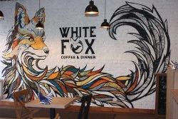 Gastro Bar White Fox