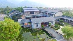 Meinong Hakka Cultural Museum