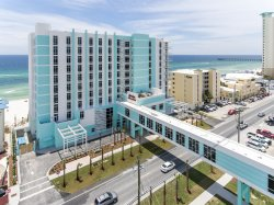 Hampton Inn & Suites Panama City Beach