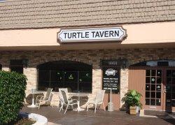 Turtle Tavern