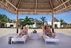 Neno Tours & Travel Agency - Day Tours