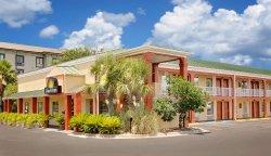 Days Inn by Wyndham Fort Walton Beach