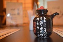 Kyoto Japanese Restaurant