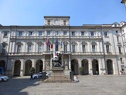 Palazzo di Citta