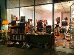 Staunton Books