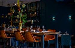 Restaurant N.A.P. Bloemendaal
