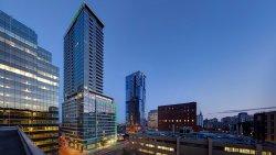 Holiday Inn Hôtel & Suites - Montréal Centre-ville Ouest
