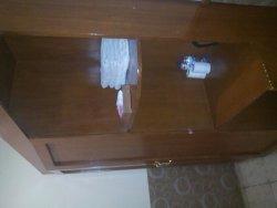 Hotel Puri Iska
