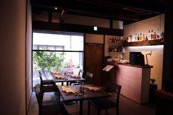 Restaurant Manyu