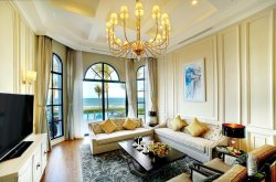 Vinpearl Discovery Ha Tinh