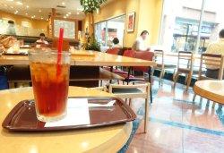 EXCELSIOR CAFFE New Ochanomizu
