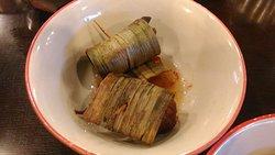 Aroi Thai Boat Noodle & Street Food