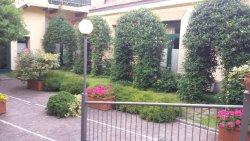Le Residenze dei Serravallo