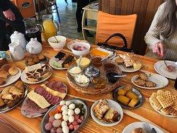 Café Colonial Serra Verde