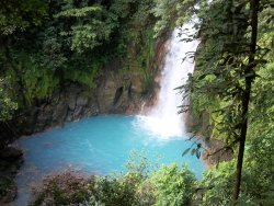 Costa Rica Discounted Tours