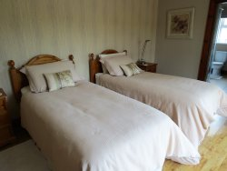Keeragh Lodge Bed & Breakfast