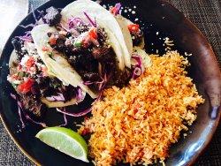 Criollo Latin Kitchen
