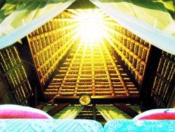 MAAPUN Life Shiva Energy Healing Massage