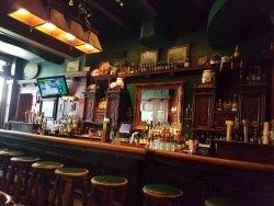 Dubliner Restaurant and Pub