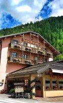 Hotel Barance