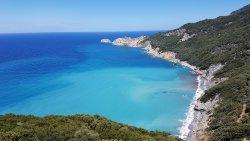 Agios Alexandros