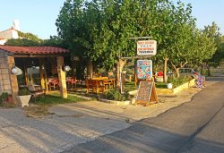 Taverna Despina