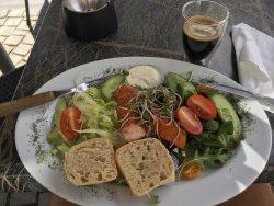 Cafe Rita