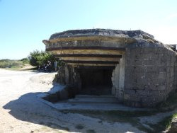 Normandy Guided Tours