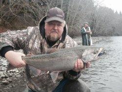 Springer's Sport Fishing