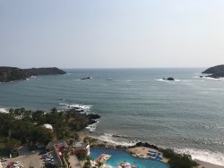 Least favorite Mexico trip