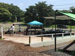 Nasu Buggy Park