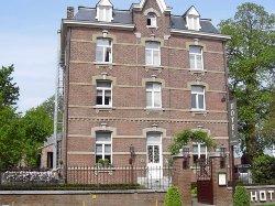Aldeneikerhof